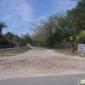 Orlando Memorial Gardens - Apopka, FL