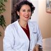 Christina E DR Gutierrez MD Obgyn