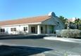 La Petite Academy - Henderson, NV