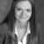 Edward Jones - Financial Advisor: Breanna E Evans