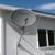 Alaska Satellite Internet