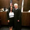 American Legal Documents LLC