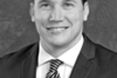 Edward Jones - Financial Advisor: Doug Williams