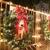 Christmas King Light Install Pros Frisco