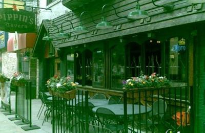 Pippin's Tavern - Chicago, IL