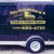 McNamara's Mobile Truck & Trailer Repair Inc