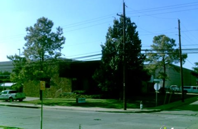 Smart Drywall Co - Dallas, TX