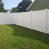 Seminole Fence Systems