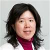 Dr. Helen Alice Shih, MD