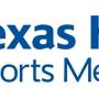 Texas Health Sports Medicine-Frisco