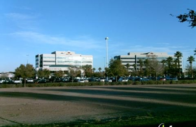 Sierra Health Life Ins Co Inc 2720 N Tenaya Way Las Vegas Nv
