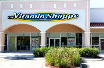 The Vitamin Shoppe - Naples, FL