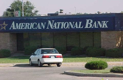 American National Bank Omaha NE 68137 YPcom