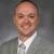 Michael Bellovich - COUNTRY Financial Representative