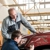 Langonet Auto Body & Frame