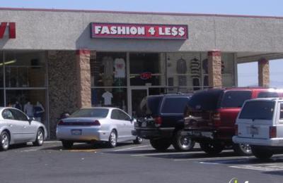 Top Styles - San Jose, CA