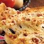 Papa John's Pizza - Munster, IN