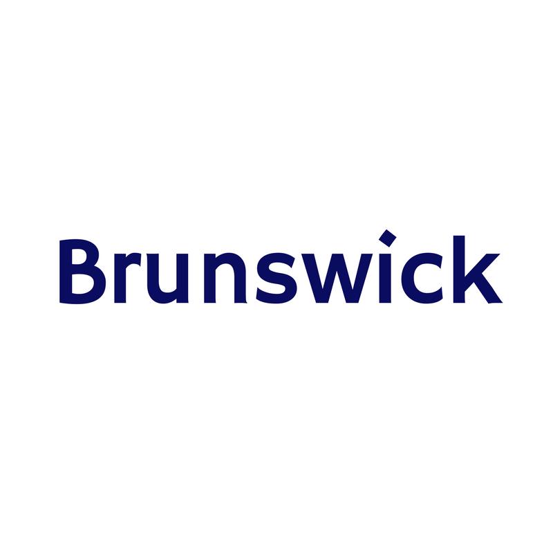 DentalWorks Brunswick 3455 Center Rd, Brunswick, OH 44212
