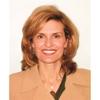Suzanne Wilson - State Farm Insurance Agent