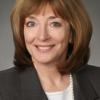 Edward Jones - Financial Advisor: Suzanne M Mayeux