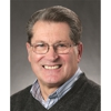 Herb Schlereth - State Farm Insurance Agent
