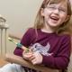 Children's Dental Health Associates