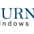 Burnett Windows & Siding