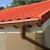 Countryside Seamless Rain Gutters
