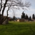 Village At Oak Meadows