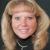 Lisa Doolin - COUNTRY Financial Representative