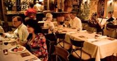 350 Main Brasserie - Park City, UT