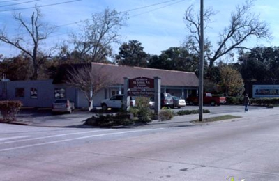 St Augustine Court Reporters - Saint Augustine, FL