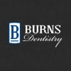 Burns Aesthetic & General Dentistry