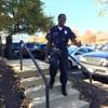 Blueline Security Services