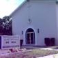 St John Presbyterian Church - Tampa, FL