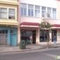 Pancho's Salsa Bar & Grill - San Francisco, CA