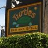 Turtles Bar & Grill