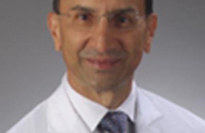 Dr. Vartgez V Mansourian, MD - Boca Raton, FL