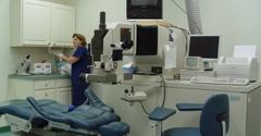 Acuity Laser Eye & Vision Center - Bethlehem, PA