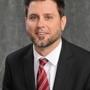 Edward Jones - Financial Advisor:  Rick Burns