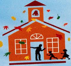 town center school town center school 10201 hammocks blvd ste 149 miami fl 33196      rh   yellowpages