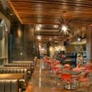 First Food & Bar