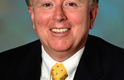 Dr. Michael J Halvonik, MD - Cincinnati, OH