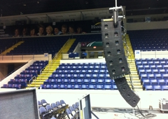 SCL Sound Systems - West Springfield, MA