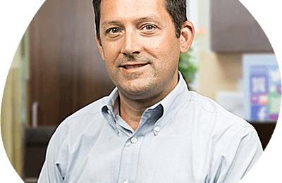 Schiebel, Steven E, MD - Bothell, WA