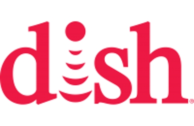Dish Network - Moosic, PA