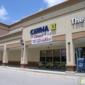 China II - Sanford, FL