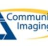 Community Imaging