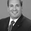 Edward Jones - Financial Advisor: Alan M Krockover