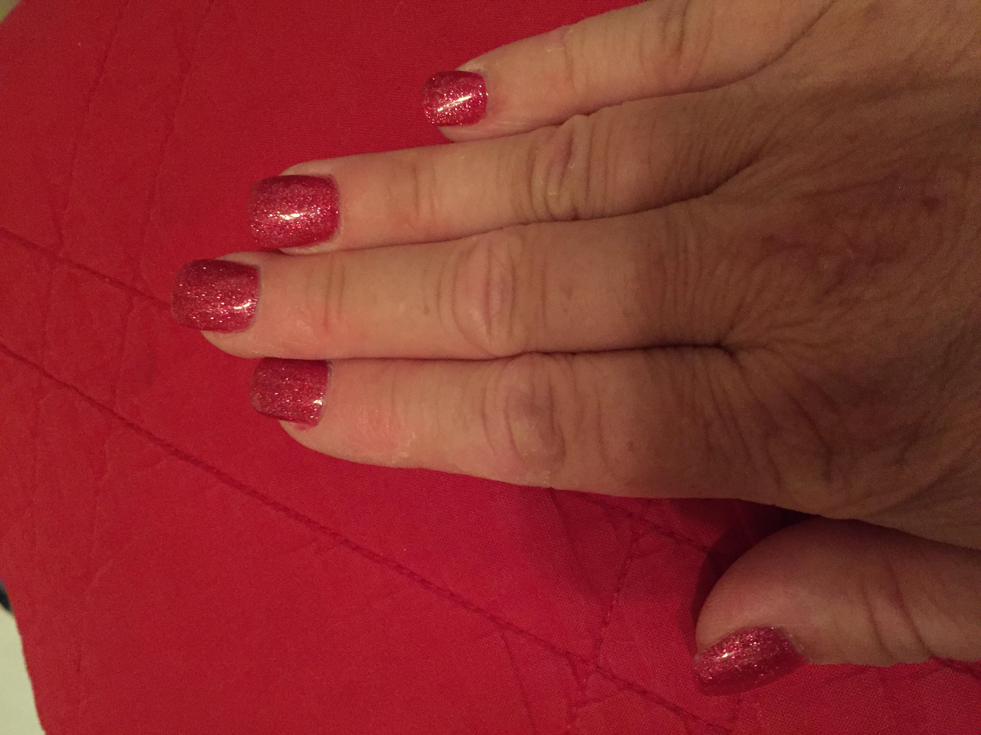 Regal Nails 2405 Vestal Pkwy E Vestal Ny 13850 Yp